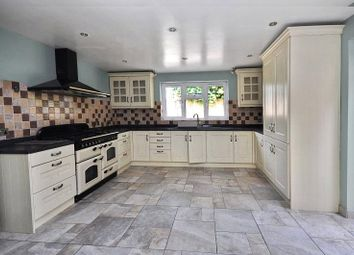 Thumbnail 4 bedroom detached house to rent in Browning Drive, Bicester, Oxfordshire
