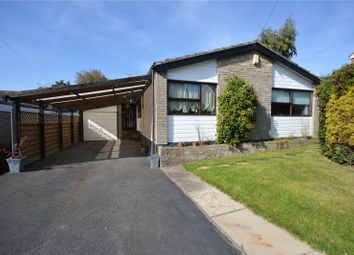 4 bed bungalow for sale in Eastfield Crescent, Woodlesford, Leeds, West Yorkshire LS26