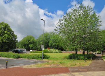 Thumbnail Land for sale in King Edward Street, Ashbourne