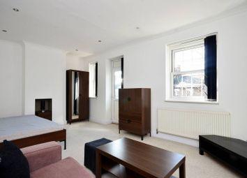 Thumbnail Studio to rent in Petergate, Battersea