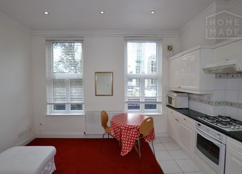 Thumbnail 1 bedroom flat to rent in Warwick Road, Earls Court