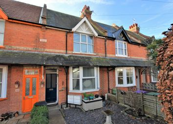 2 bed flat for sale in Seabrook Road, Hythe CT21