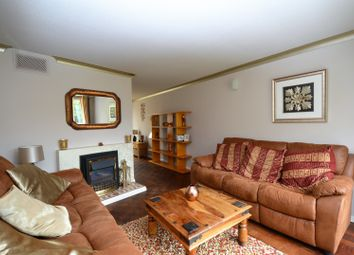 Thumbnail 3 bed terraced house for sale in Tomlyns Close, Brentwood