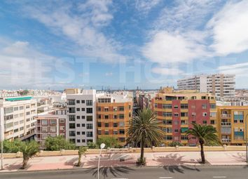 Thumbnail 4 bed apartment for sale in Guanarteme, Las Palmas De Gran Canaria, Spain