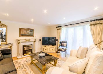 Thumbnail 6 bedroom terraced house for sale in Radstock Close, Friern Barnet