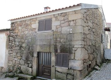 Thumbnail 2 bed detached house for sale in Penamacor, Castelo Branco, Central Portugal