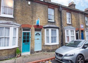 St. Peters Grove, Canterbury CT1. 4 bed property for sale