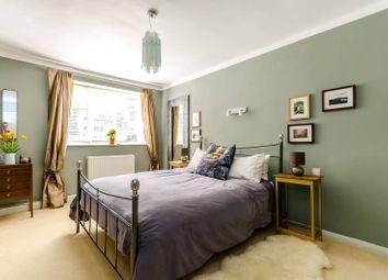 Thumbnail 2 bedroom flat for sale in Oaks Avenue, Gipsy Hill