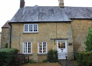 Thumbnail 3 bed cottage to rent in High Street, Milton-Under-Wychwood