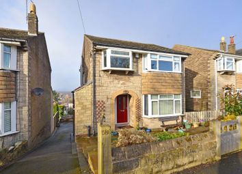 Manchester Road, Crosspool, Sheffield S10