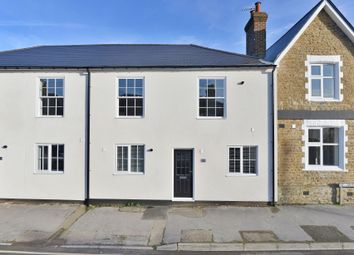 Thumbnail 1 bed flat for sale in Fern Road, Farncombe, Surrey