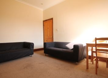 Thumbnail 3 bedroom flat to rent in Kelvin Grove, Newcastle Upon Tyne