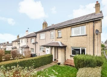Thumbnail 3 bed end terrace house for sale in Batter Lane, Rawdon, Leeds