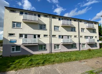 3 bed maisonette to rent in Ringmore Way, Plymouth PL5