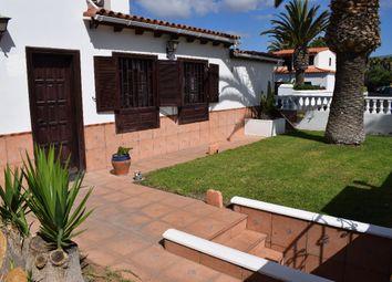Thumbnail 2 bed property for sale in Fairway Village, Golf Del Sur, Tenerife, Spain