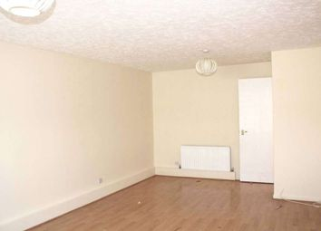 Thumbnail 2 bed flat for sale in Constable Court, Stubbs Drive, Surrey Quays