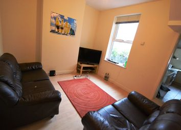 Thumbnail 3 bed terraced house to rent in Merthyr Street, Cathays, Cardiff.