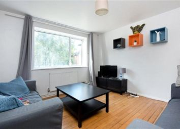 Thumbnail 2 bed flat for sale in Crescent Lane, Clapham Common, London