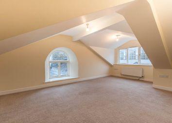 Thumbnail 2 bed maisonette for sale in 42 Woolpack Yard, Stricklandgate, Kendal
