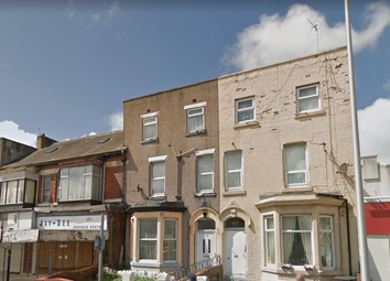 Thumbnail 11 bed terraced house for sale in Lytham Road, Blackpool