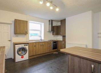 2 bed terraced house for sale in Alliance Street, Accrington BB5