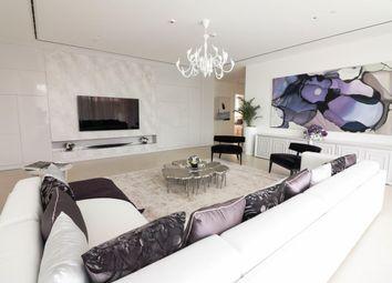 Thumbnail 1 bed apartment for sale in Signature Collection At Seventh Heaven, Al Barari, Dubai Land, Dubai
