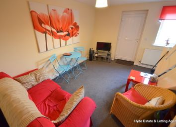 Thumbnail 1 bed terraced house to rent in Joseph Street, Radcliffe, Manchester