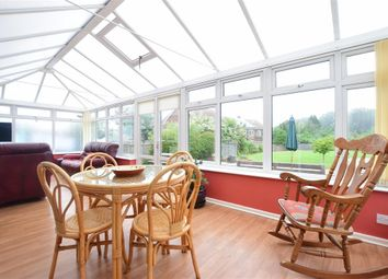 Thumbnail 4 bed bungalow for sale in Nursery Close, Whitstable, Kent
