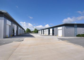 Thumbnail Light industrial for sale in Summerleys Business Centre, Summerleys Road, Princes Risborough