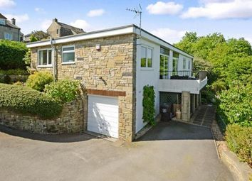 Thumbnail 4 bed property for sale in Bourn View Road, Huddersfield