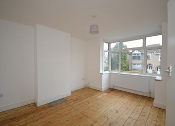Thumbnail 3 bedroom terraced house to rent in Heyford Avenue, Eastville