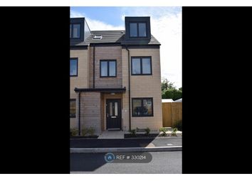 Thumbnail 3 bed semi-detached house to rent in Red Lion Lane, Bath