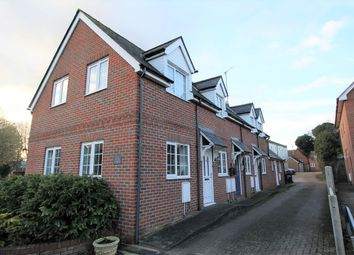 Thumbnail 1 bed maisonette for sale in Orchard Lane, Alton, Hampshire