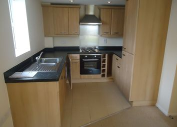 Thumbnail 2 bedroom flat to rent in Penmaen Bod Eilias, Old Colwyn, Colwyn Bay