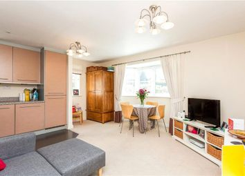 Thumbnail 2 bedroom flat for sale in Princess Court, Gordon Road, Haywards Heath