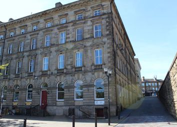 Thumbnail Studio to rent in St. Georges Square, Huddersfield