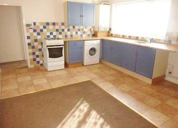 Thumbnail 2 bed flat to rent in Poulton Street, Kirkham, Preston