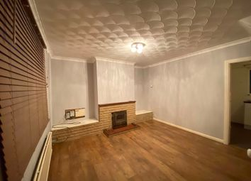 Thumbnail 3 bed terraced house to rent in Darnley Road, Strood, Rochester