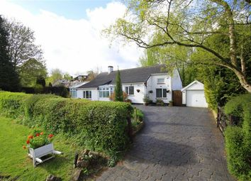 3 bed detached house for sale in Meadow Way, Swindon, Wiltshire SN4