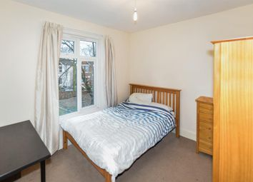 Room to rent in Arthur Road, Shirley, Southampton, Hampshire SO15