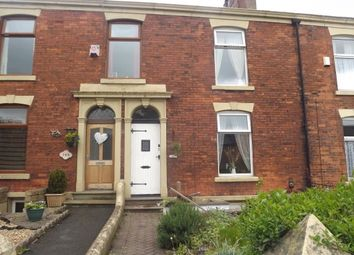 Thumbnail 3 bed property to rent in Redlam, Blackburn