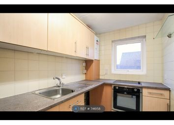 Thumbnail 2 bedroom flat to rent in Christine House, Bletchley, Milton Keynes
