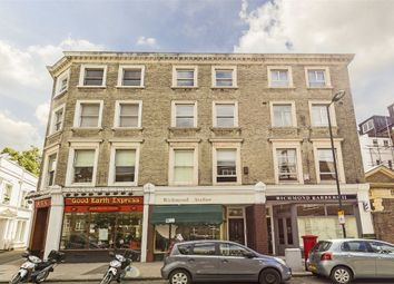Thumbnail 3 bed flat to rent in Friars Stile Road, Richmond