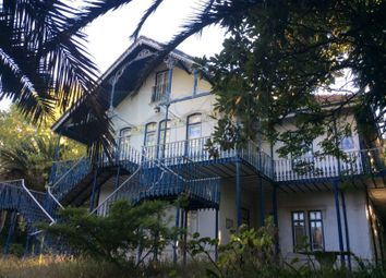 Thumbnail 12 bed detached house for sale in Colares, Colares, Sintra