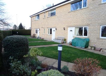 Thumbnail 1 bed flat to rent in Parkwood Mews, Nelson