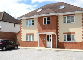 Thumbnail 2 bed flat for sale in Oxford Road, Wokingham, Berkshire