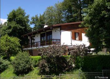 Thumbnail 4 bed villa for sale in 54035, Fosdinovo, Italy