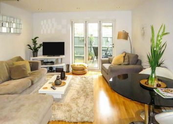 Thumbnail 2 bedroom end terrace house for sale in Phillips Court, Stamford