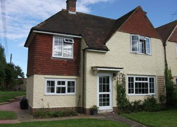 Thumbnail 3 bedroom semi-detached house to rent in Stone, Tenterden