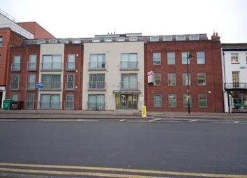 Thumbnail Office for sale in Third Floor, 118-128 London Street, Reading, Berkshire